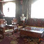 Minsu Hotel