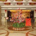 Photo of Grand Garden Hotel