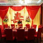 Photo de Yun Hua Hotel