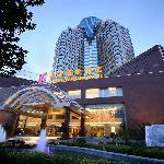 Saixiang Hotel