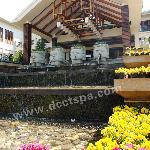 Foto de Spring Spa Hotel Dianchi