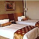 Photo of Jiangsu Hotel