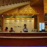 7 Days Inn Dongguan Dongcheng District Government
