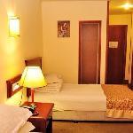 Photo of Yaqi Business Hotel