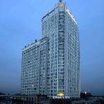 Photo of Bossman Hotel