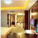 波斯曼国际酒店