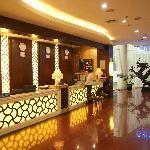 Photo of Long Shan Hotel
