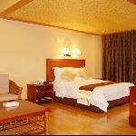 Photo de Espring Hotel