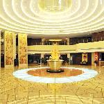 Yun Tai Hotel Foto