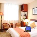 Zhaojialou Hotel