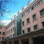 Photo de Zhaojialou Hotel