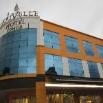 Photo of Nouvelle Hotel Johor