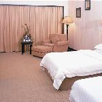 로얄 코스트 호텔의 사진