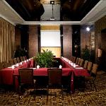 Photo of Vienna Hotel Foshan Haiyue