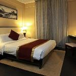 Milun Hotel