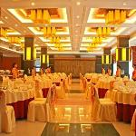 Photo of Lichuan International Hotel