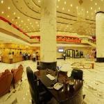 Photo of Hengsheng Hotel