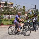 nepal 176