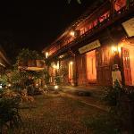 Photo of Moonlight Tribe Hostel