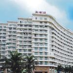 Shui Yun Jian Apartment