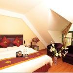 Photo of Dagongdao Hotel