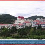 Dianzi Hotel