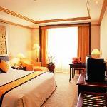 Photo of White Palace Hotel