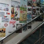Photo of Fuzimiao International Youth Hostel