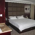 Photo of Meijia Business Hotel