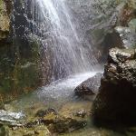 Wanniantai Scenice Area