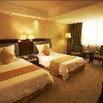 Photo of De Sense Hotel