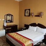 Foto de Liyuan Hotel