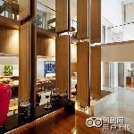 东西餐厅Cafe Dongxi