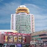 Jinzhou Mansion Hotel