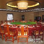 Photo of Chengqi Hotel