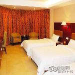 Foto de Kaililai Business Hotel