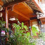 Photo of Happy Wufu View Inn