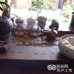 Foto de Happy Wufu View Inn