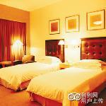 Photo of Zhong Hai Hotel