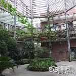 Photo of GreenTree Inn Shanghai Nanxiang Express Hotel