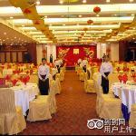 Photo de Celeste Palace Hotel
