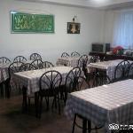 Photo of Hongba Express Hotel