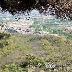 Zhangrishan Vacation Village