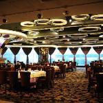 Foto de Vienna Hotel Changsha Furong Middle Road