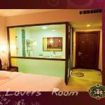 Photo de Wuxing Hotel
