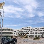 Xintao Resort