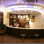 Photo of Hua Qiang Hotel