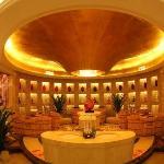 Shangdu Kairui International Hotel Foto