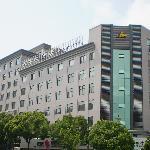 Donggang Hotel