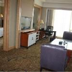 Photo of Binzhou Hotel